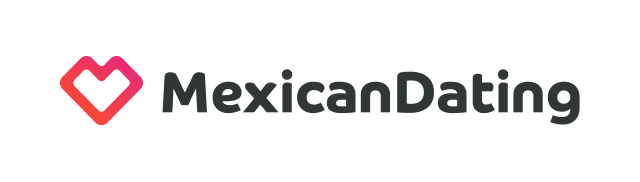 MexicanDating.com